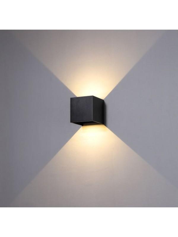 Lampa exterior  JLWA288