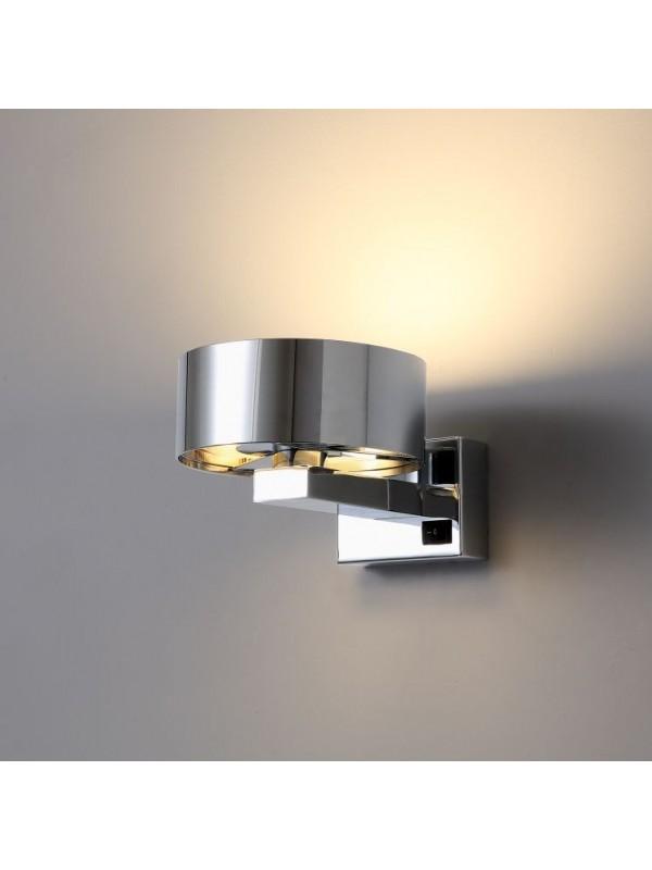Lampa pentru citit  JLWA298