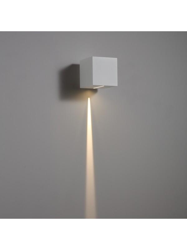 Lampă decorativă  JLWA300A-WT
