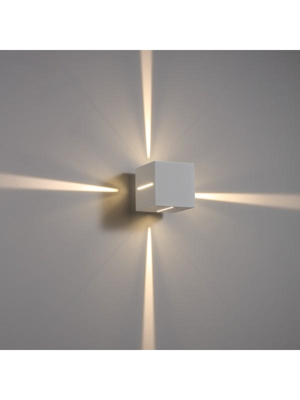 Lampă decorativă JLWA300C-WT