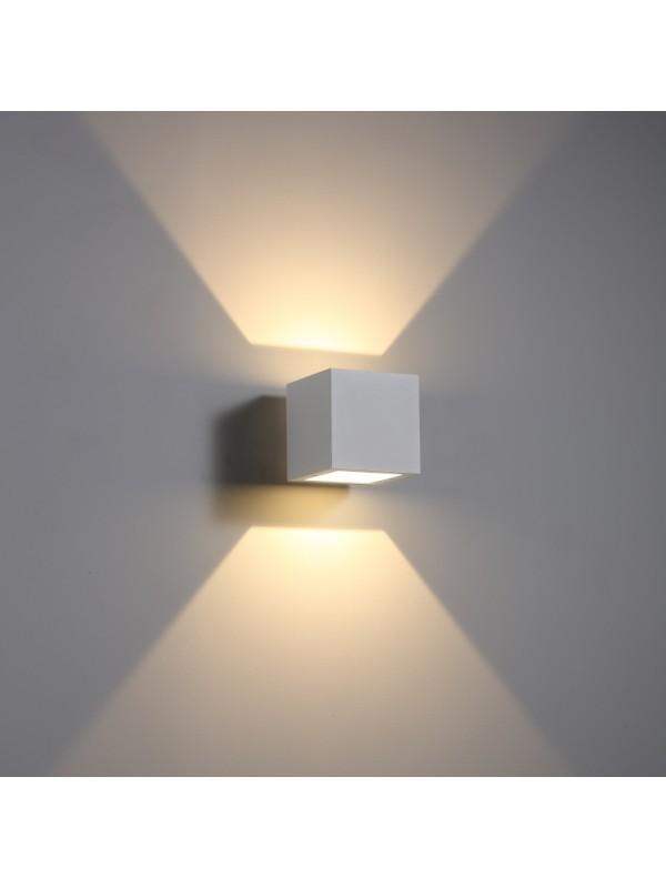 Lampă decorativă  JLWA300D-WT