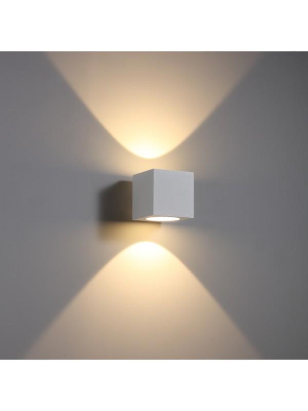Lampă decorativă JLWA300E-WT