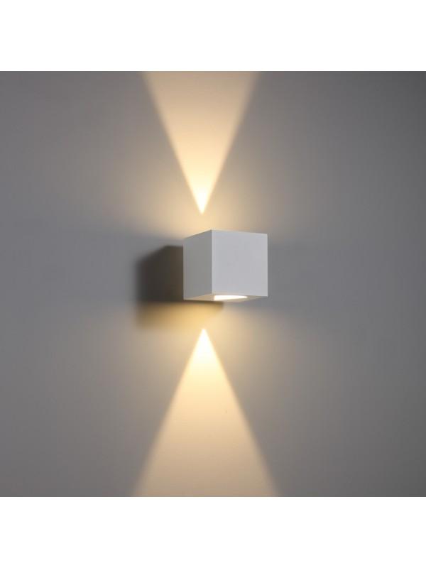 Lampă decorativă JLWA300F-WT