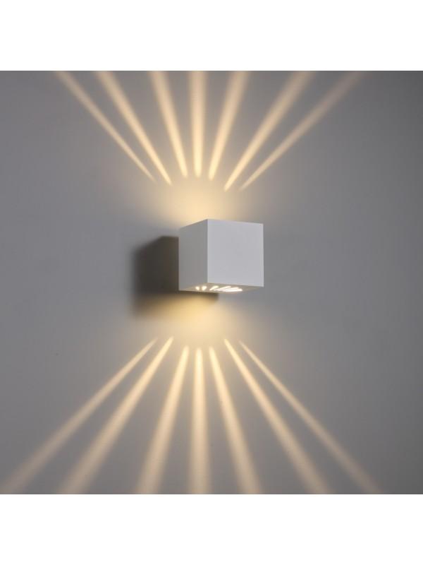 Lampă decorativă  JLWA300G-WT