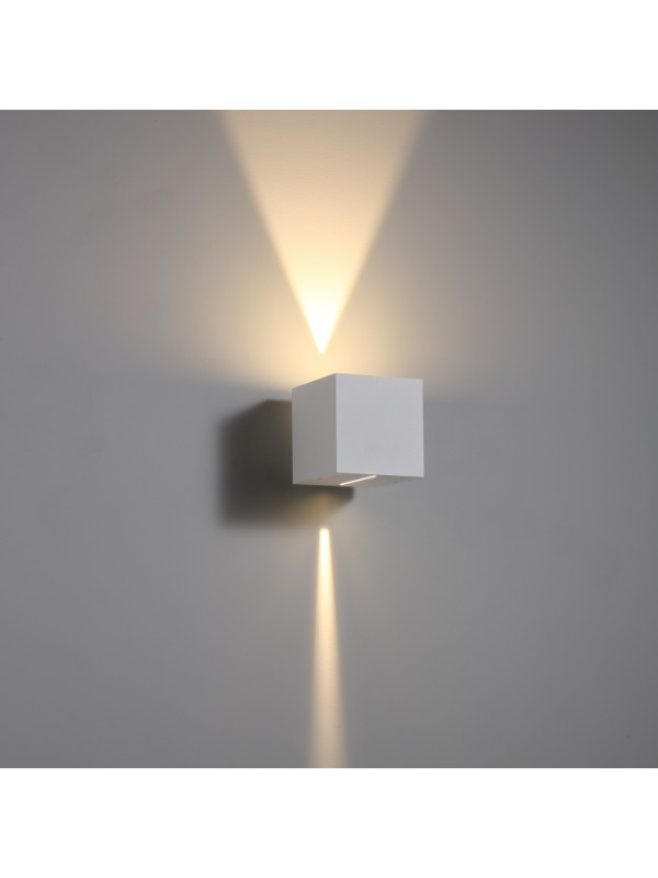 Lampă decorativă  JLWA300H-WT