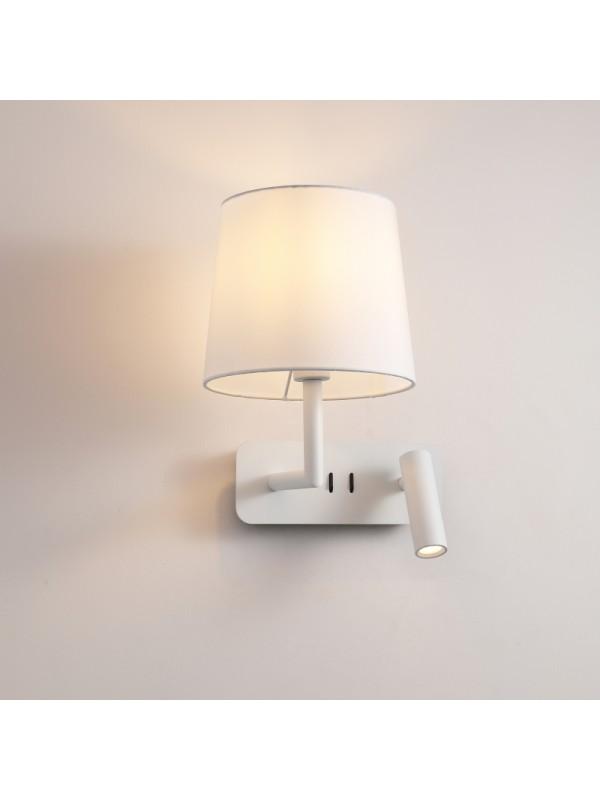 Lampă pentru citi JLWA375-WT