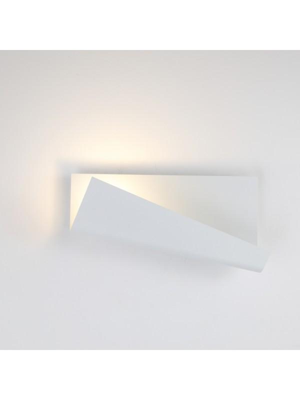 Lampă de perete JLWA378