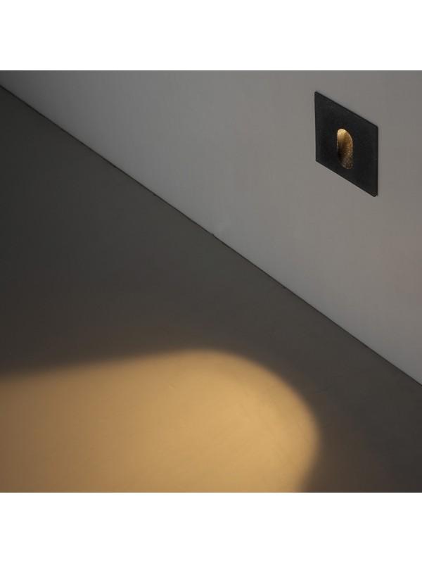 Lampa exterior JLODL041