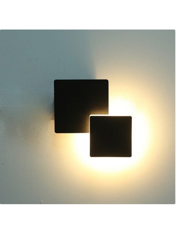 Lampă decorativa JLWA10-5WS